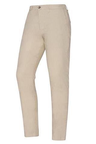 1de5d8323317ab Spodnie Męskie - Chinosy - Białe - Jeansowe - Sklep LAVARD