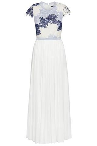 c1f8bbd9 Eleganckie Sukienki Na Wesele - Wizytowe - Wieczorowe - Sklep LAVARD
